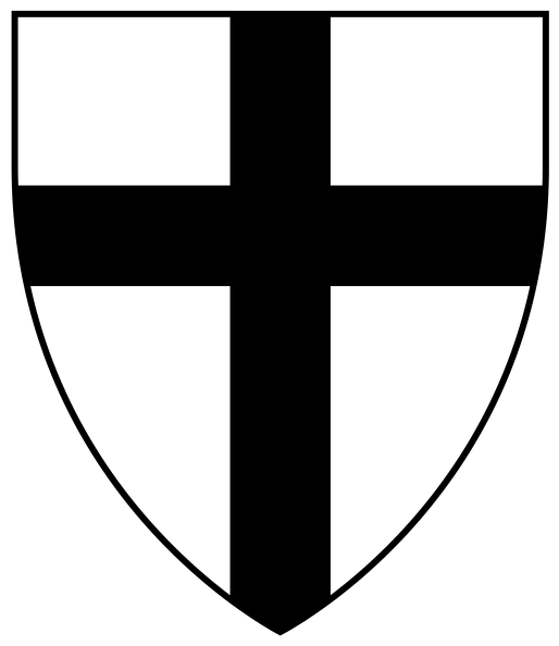 1280px-Insignia_Germany_Order_Teutonic.svg.png