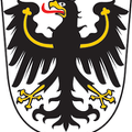 Coat_of_Arms_of_East_Prussia_historical.png